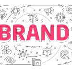 Blow Up Your Brand
