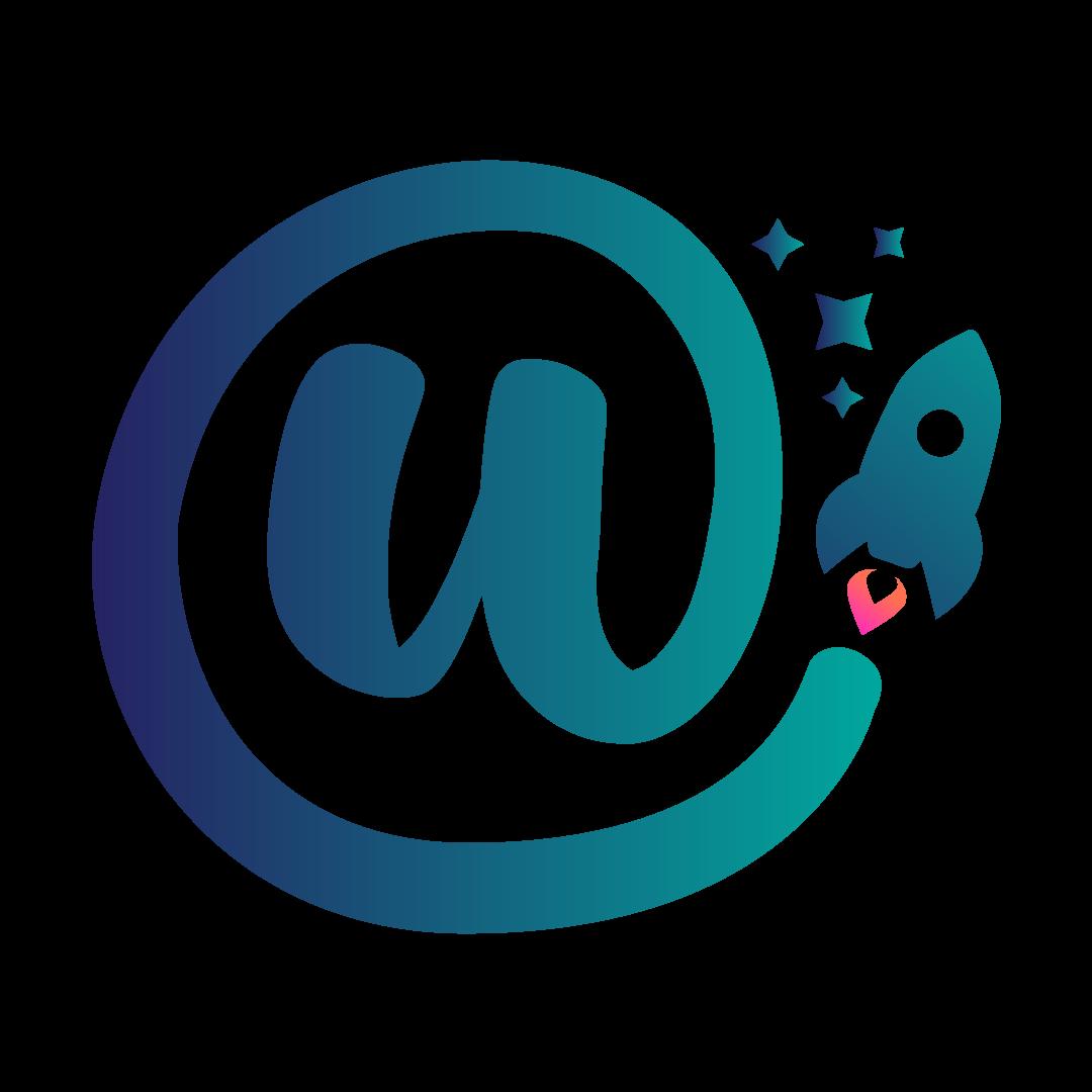 WynWork